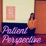 julie flygare speaker narcolepsy presentation patient perspective social media for pharma