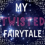 my twisted fairytale shelby shein remrunner blog poem icon
