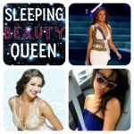 Miss Louisiana Kristen Girault Narcolepsy Blog