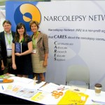 SLEEP 2013 meeting baltimore narcolepsy blog julie flygare mark patterson