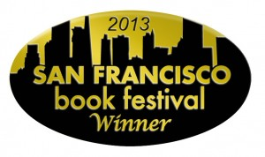 winner san francisco book festival biography autobiography award wide awake and dreaming memoir narcolespy julie flygare 300x178 Wide Awake and Dreaming