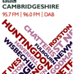 bbc_radio_cambridgeshire
