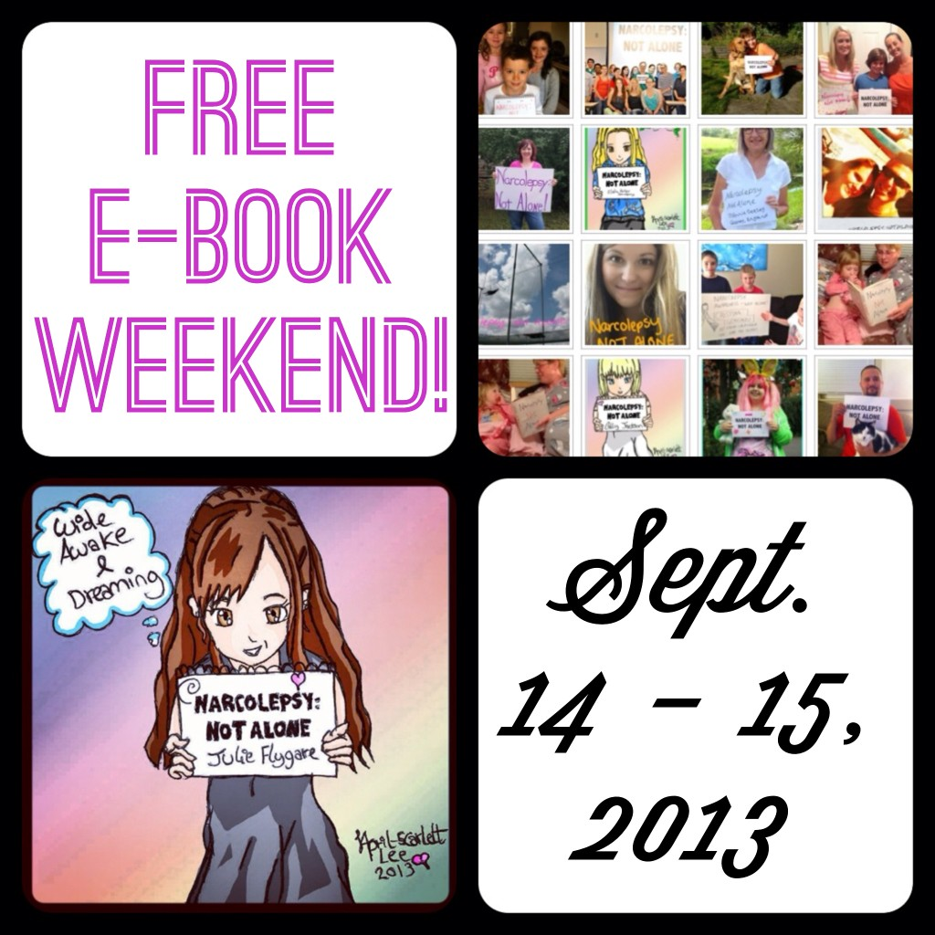 free ebook giveaway kindle sept 14 2013 sept 15 2013