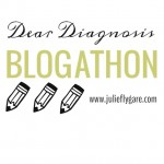Dear Diagnosis Blogathon