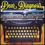 Dear Diagnosis Narcolepsy Blog Julie Flygare