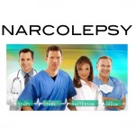 The Doctors Show Narcolepsy Narcoleptic Sleep Disorder Sleepy Julie Flygare Narcolepsy Blog Wide Awake and Dreaming Memoir Narcolepsy Spokesperson