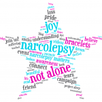 Narcolepsy- Not Alone