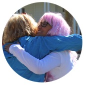 supporting a friend wiht narcolepsy support family member narcoleptic how to help a friend wiht narcolepsy julie flygare