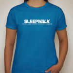 dallas fort worth sleep walk event sleep health project sleep