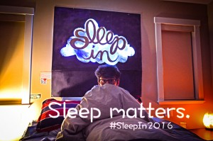 sleep matters sleep in 2016 ciro