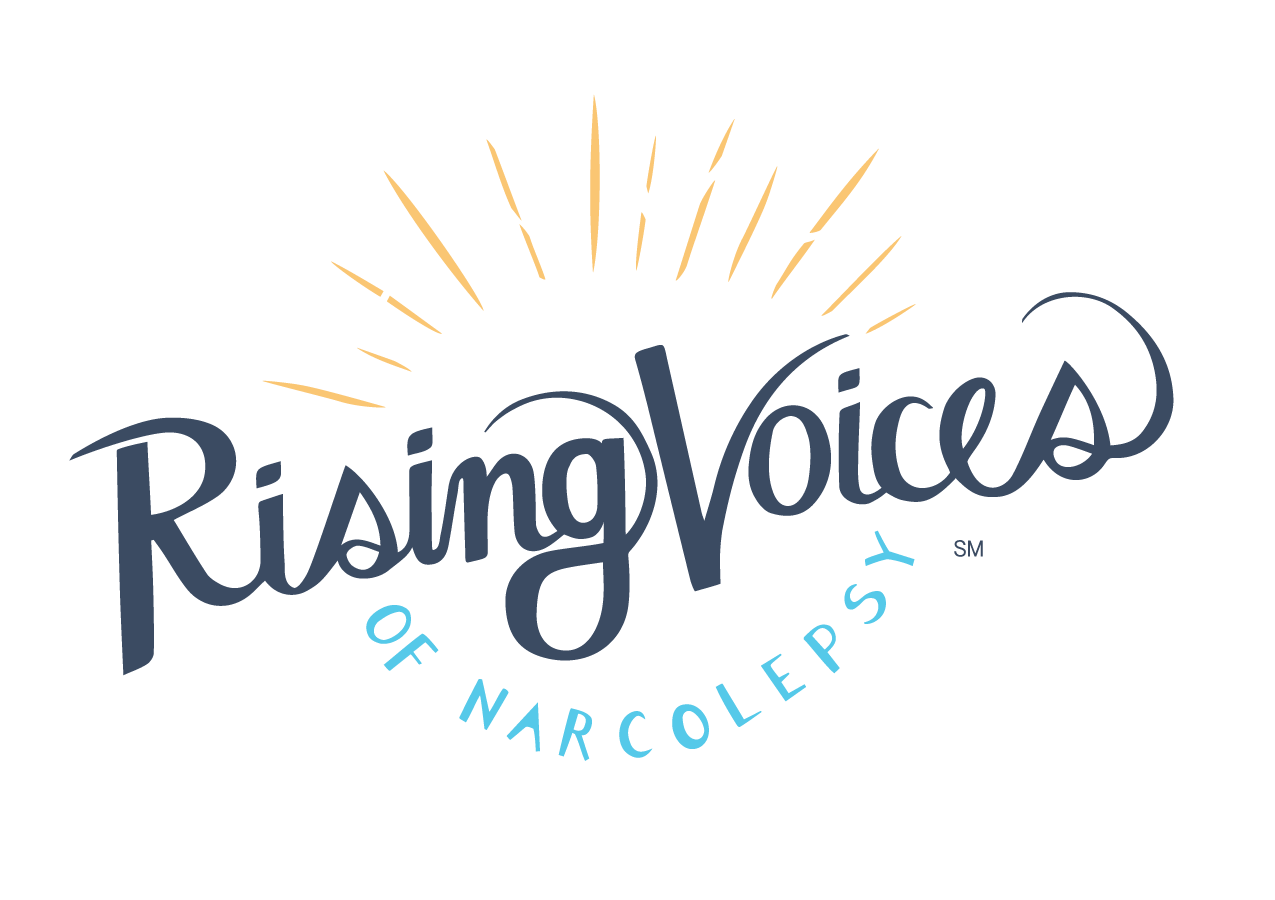 rising-voices-colour