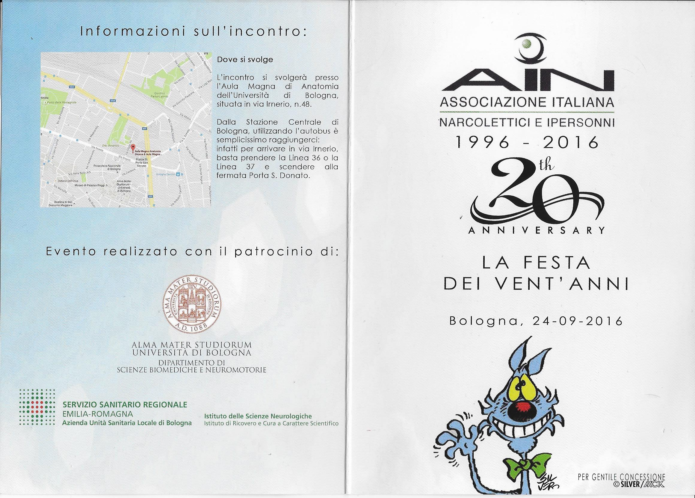 italian-narcolepsy-conference-program-front-and-back