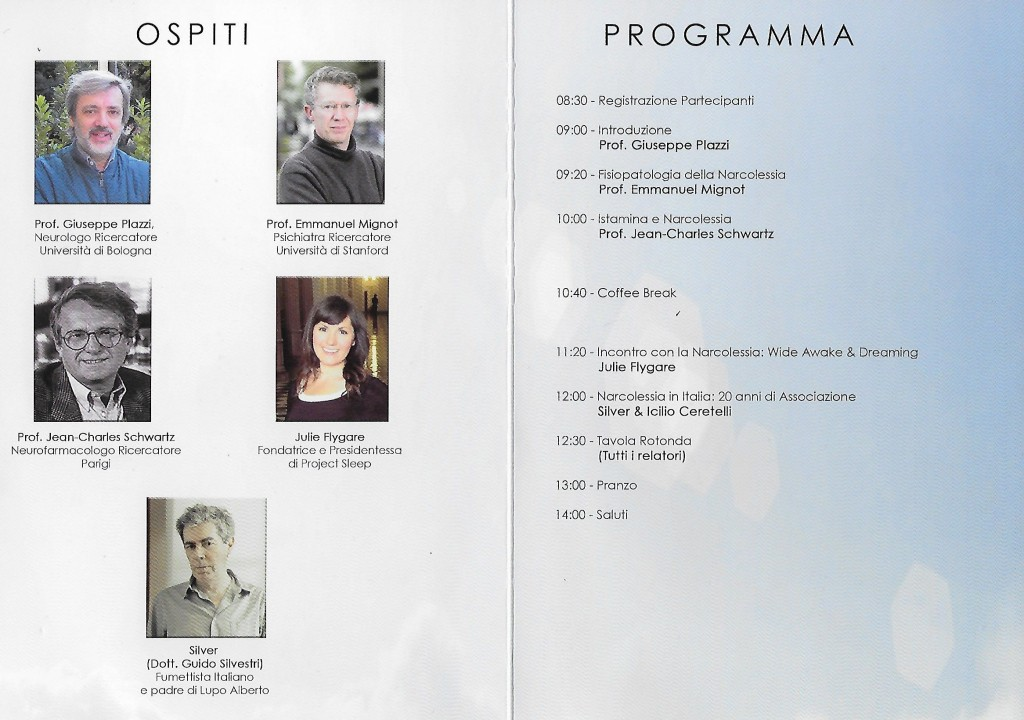italian-narcolepsy-conference-program-inside