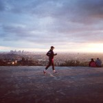 runner-with-narcolepsy-julie-flygare-griffith-park-trail-marathon-2017